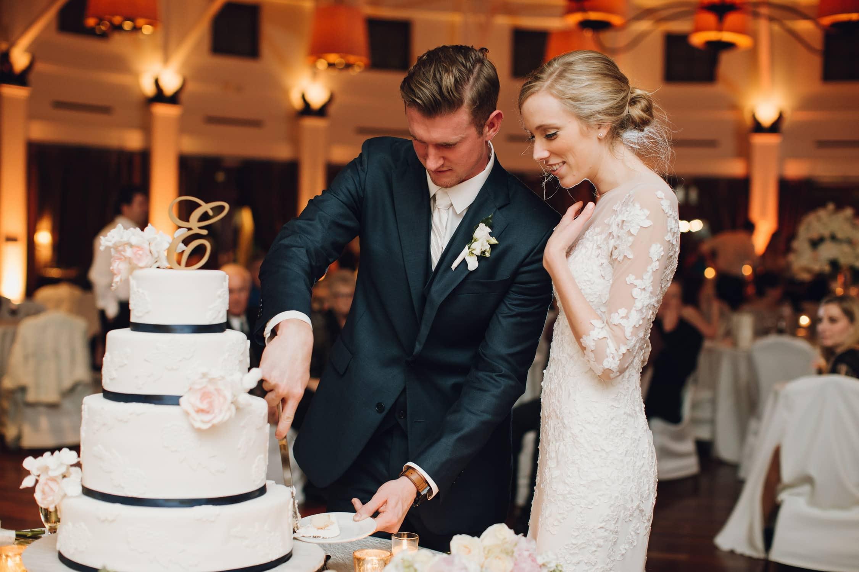 audubonzoo_wedding_hardyeades__1221