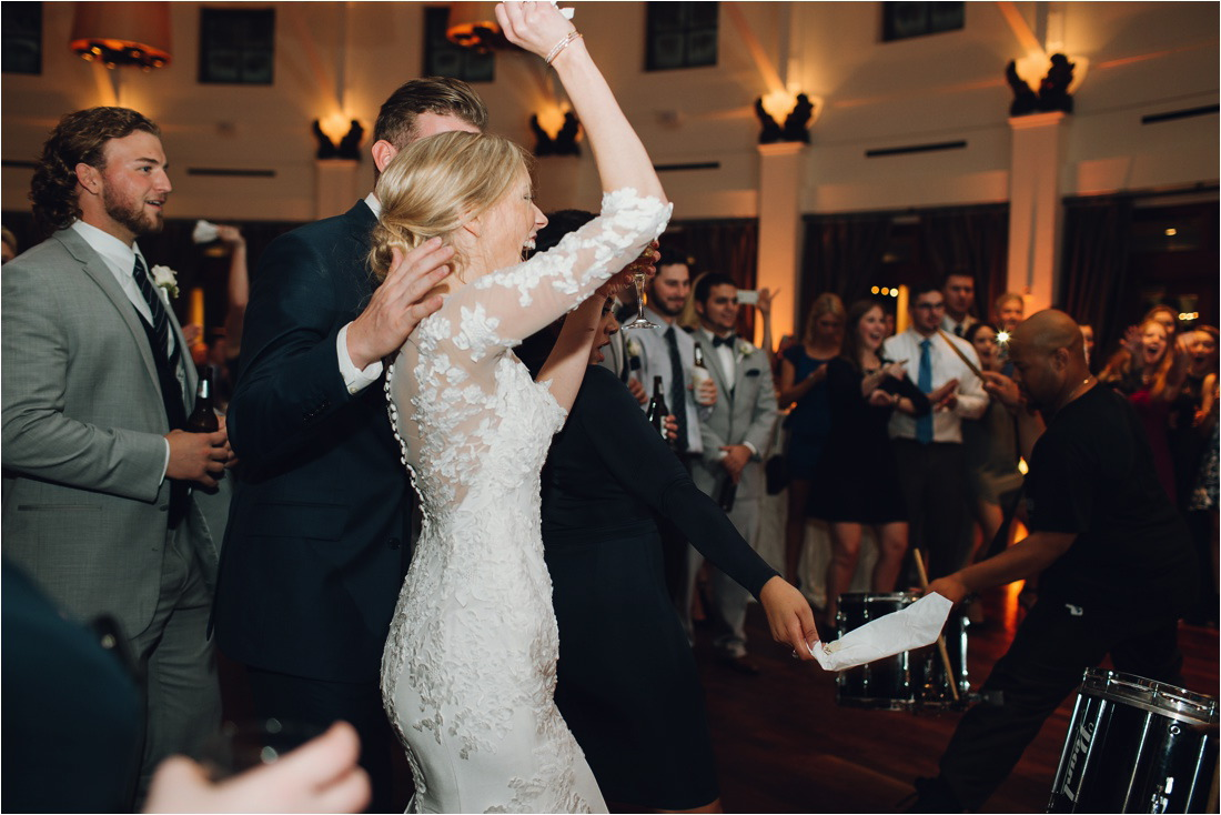 audubonzoo_wedding_hardyeades__1360_blogstomped.jpg