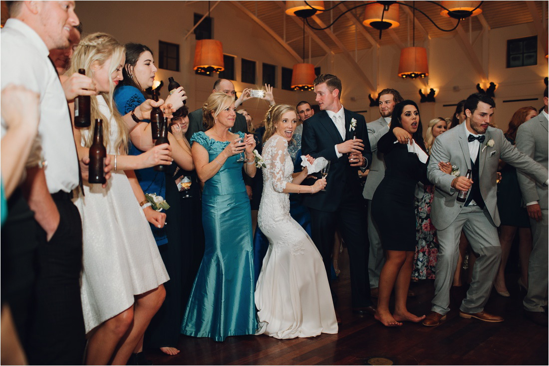 audubonzoo_wedding_hardyeades__1374_blogstomped.jpg