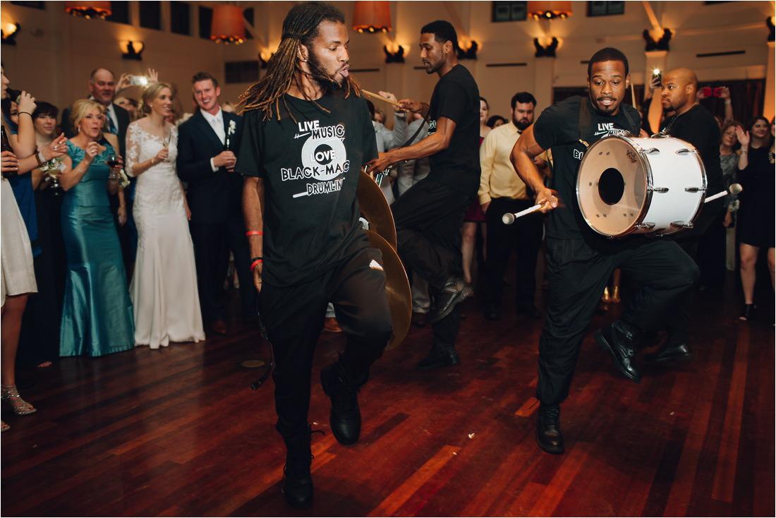 audubonzoo_wedding_hardyeades__1376_blogstomped.jpg