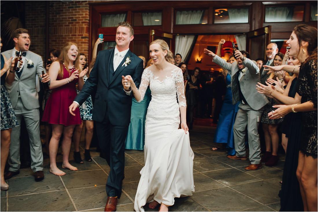 audubonzoo_wedding_hardyeades__1458_blogstomped.jpg