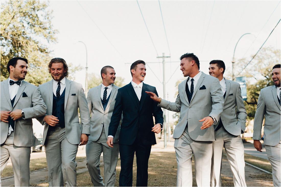 audubonzoo_wedding_hardyeades__170_blogstomped.jpg