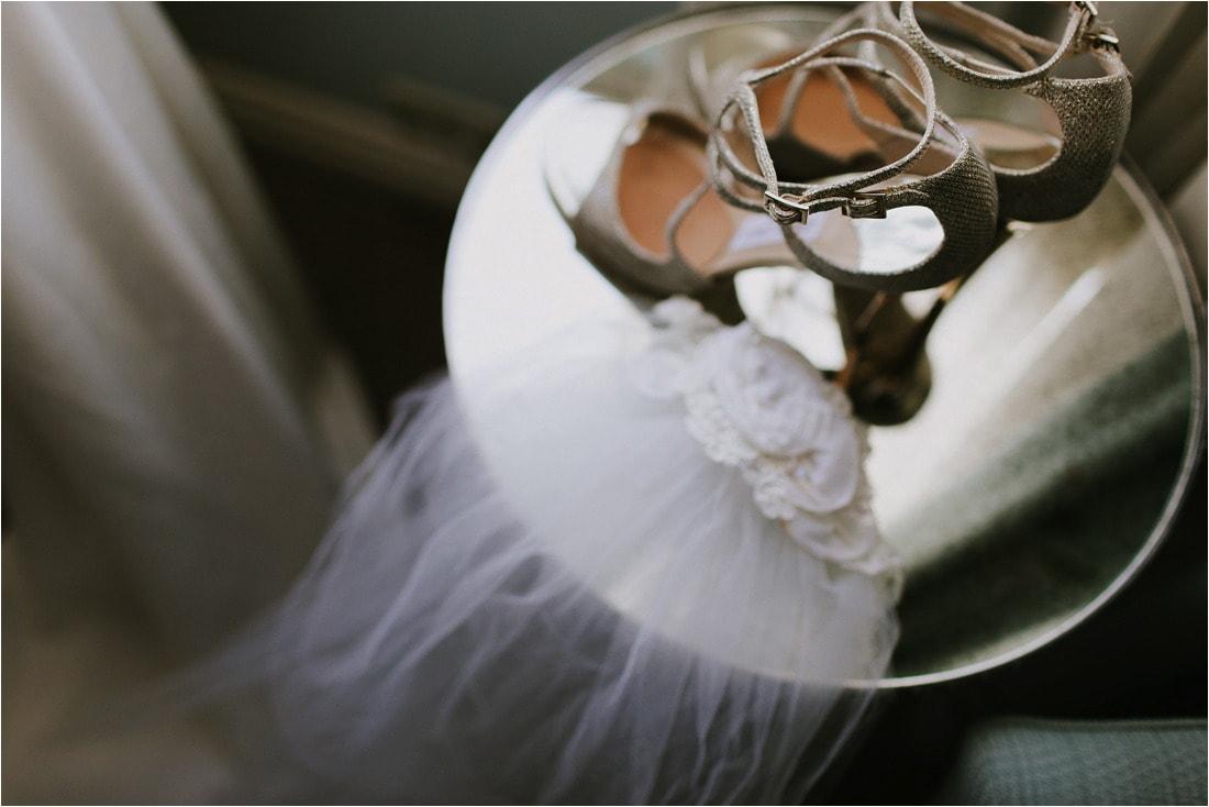 audubonzoo_wedding_hardyeades__175_blogstomped.jpg