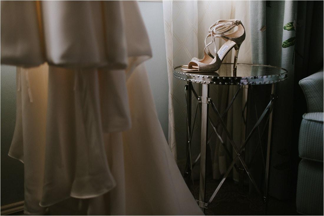 audubonzoo_wedding_hardyeades__179_blogstomped.jpg