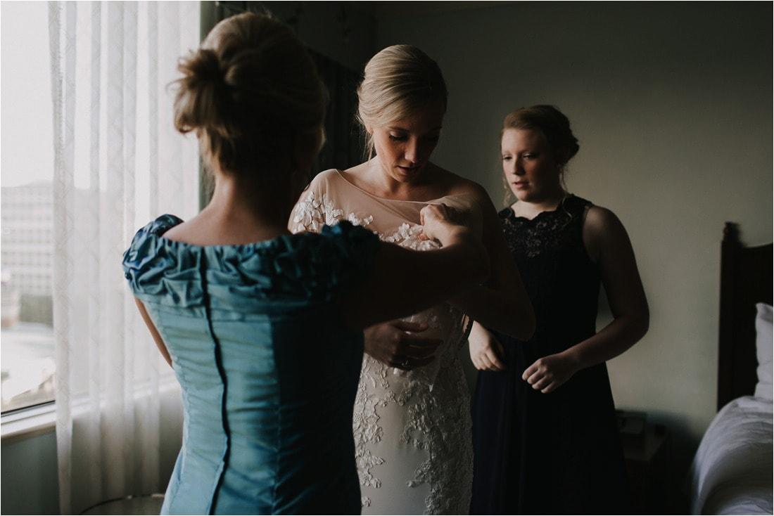audubonzoo_wedding_hardyeades__210_blogstomped.jpg