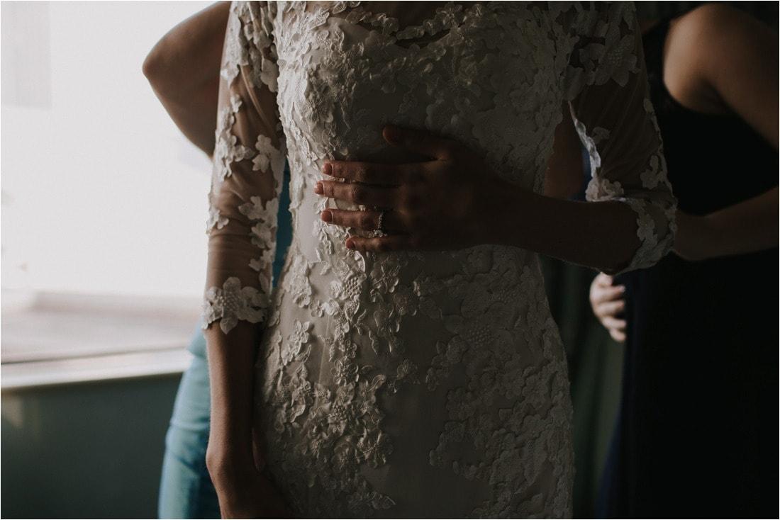audubonzoo_wedding_hardyeades__217_blogstomped.jpg