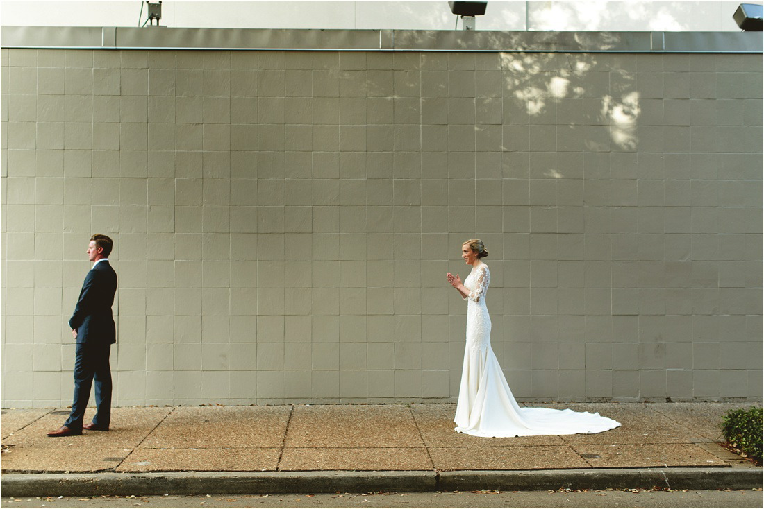 audubonzoo_wedding_hardyeades__255_blogstomped.jpg