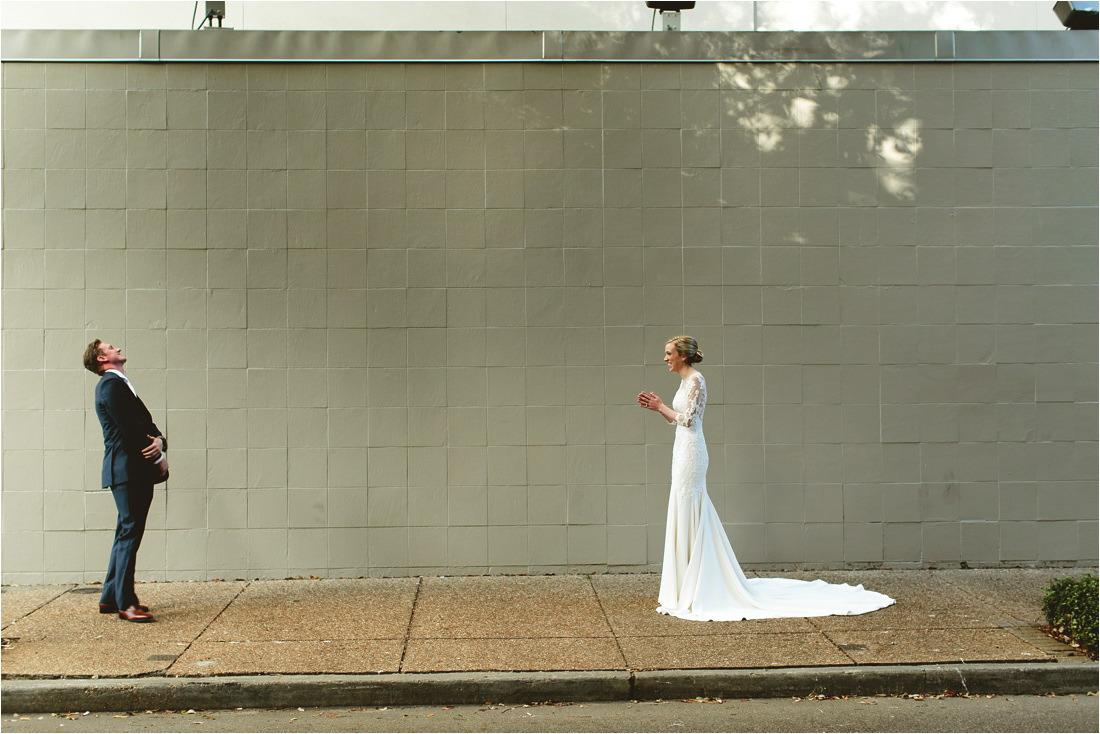 audubonzoo_wedding_hardyeades__262_blogstomped.jpg