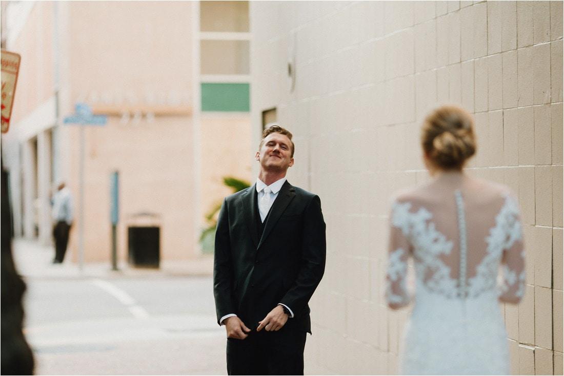audubonzoo_wedding_hardyeades__263_blogstomped.jpg