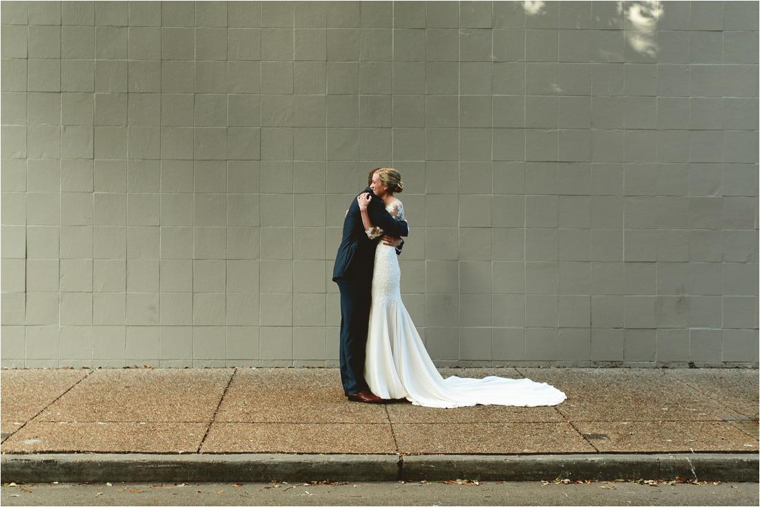 audubonzoo_wedding_hardyeades__269_blogstomped.jpg