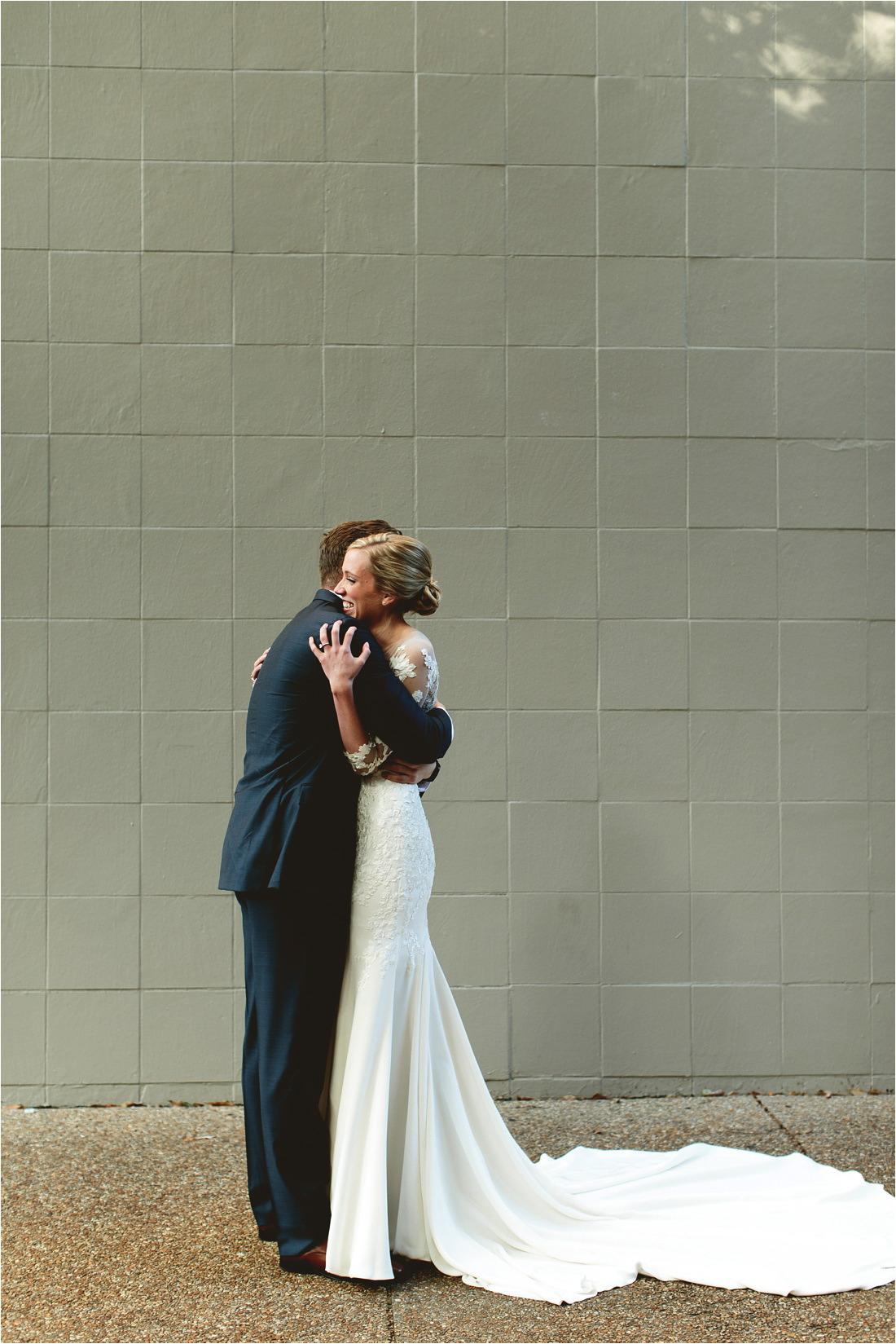 audubonzoo_wedding_hardyeades__279_blogstomped.jpg