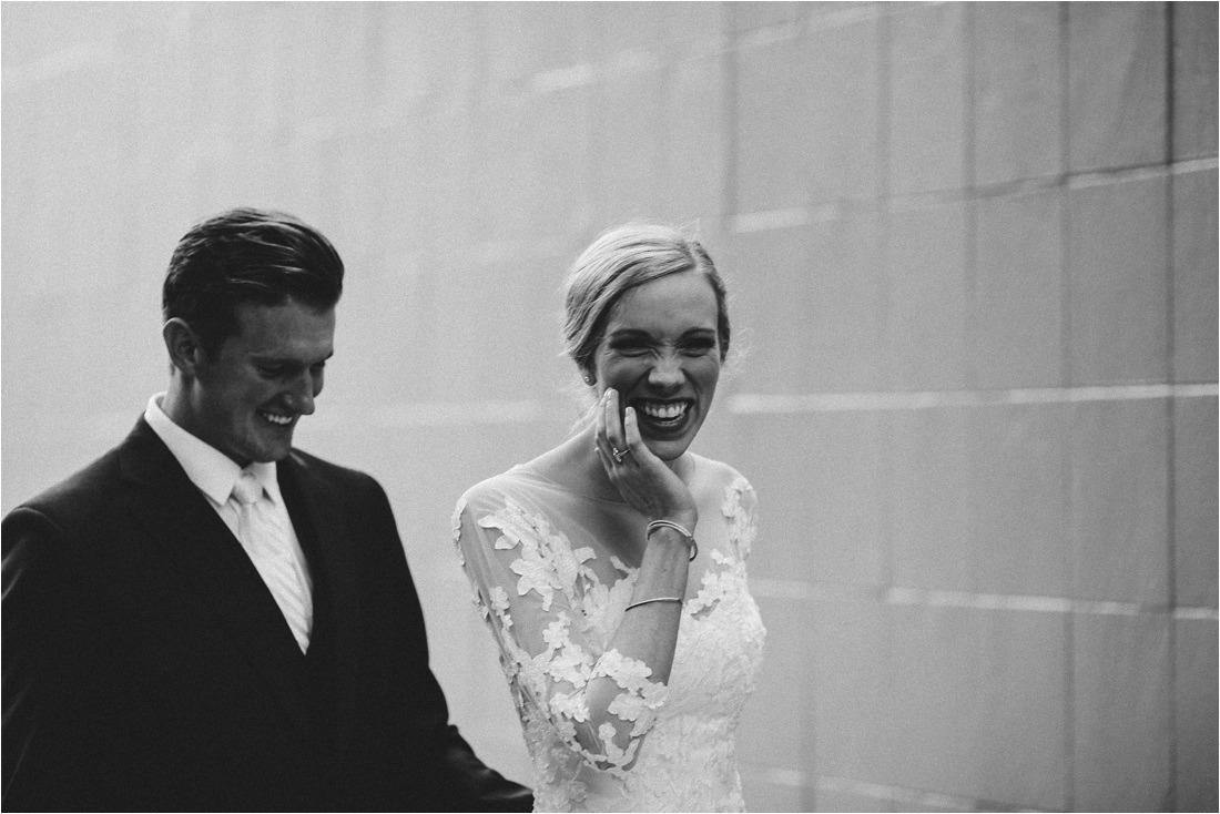 audubonzoo_wedding_hardyeades__297_blogstomped.jpg