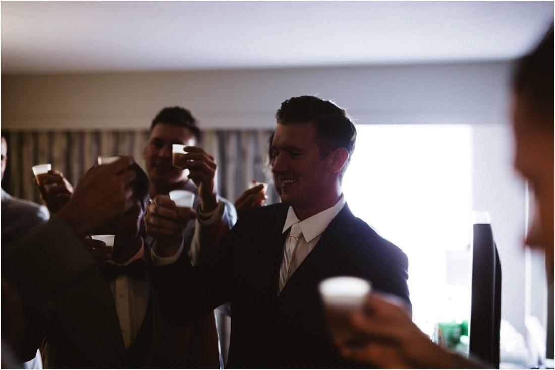 audubonzoo_wedding_hardyeades__29_blogstomped.jpg