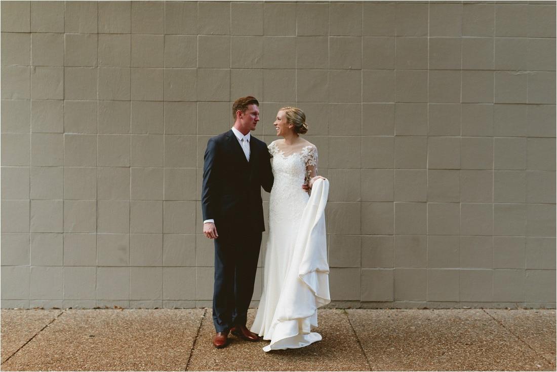 audubonzoo_wedding_hardyeades__306_blogstomped.jpg