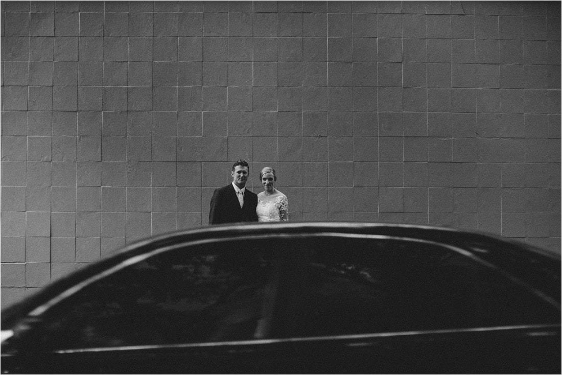 audubonzoo_wedding_hardyeades__313_blogstomped.jpg