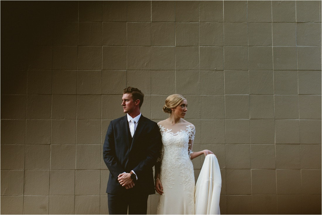 audubonzoo_wedding_hardyeades__316_blogstomped.jpg
