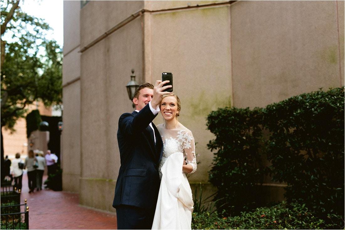 audubonzoo_wedding_hardyeades__333_blogstomped.jpg