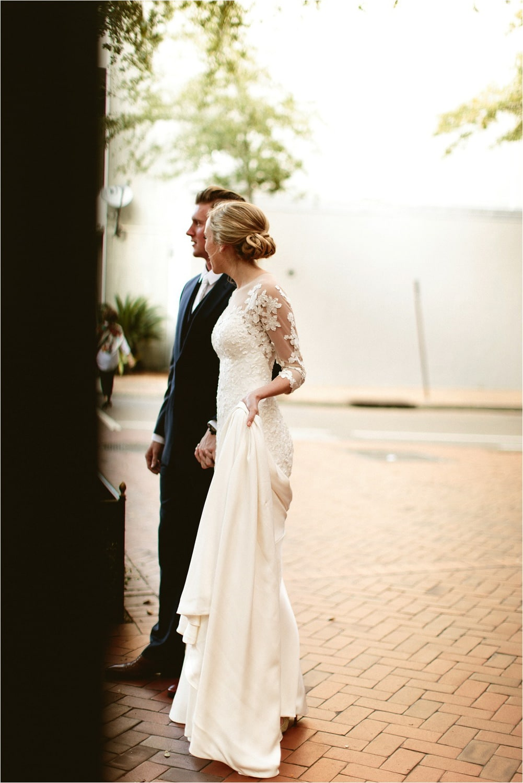audubonzoo_wedding_hardyeades__335_blogstomped.jpg