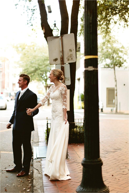 audubonzoo_wedding_hardyeades__344_blogstomped.jpg