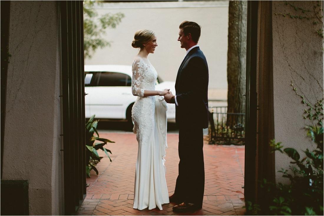 audubonzoo_wedding_hardyeades__352_blogstomped.jpg