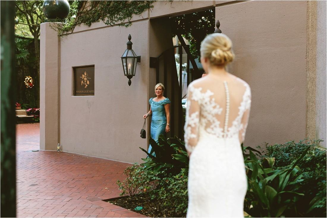 audubonzoo_wedding_hardyeades__367_blogstomped.jpg