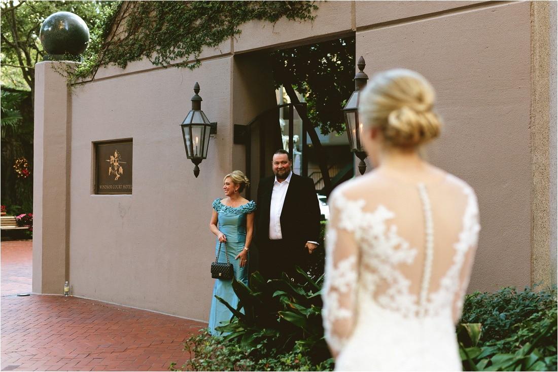 audubonzoo_wedding_hardyeades__372_blogstomped.jpg