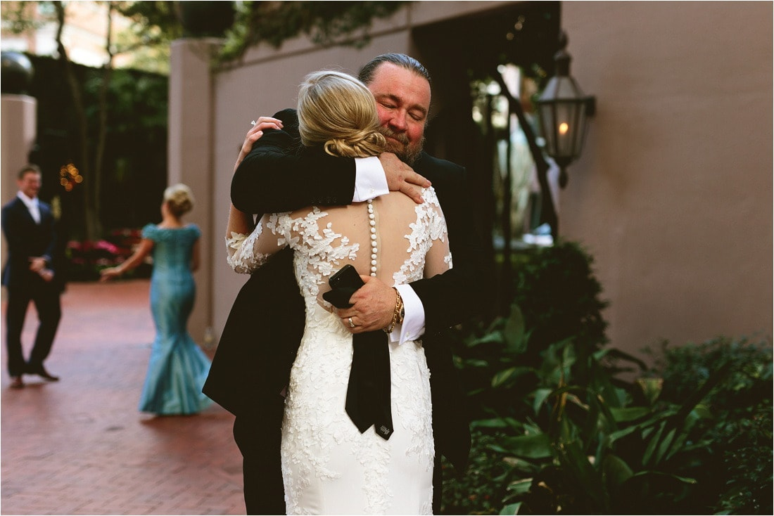 audubonzoo_wedding_hardyeades__376_blogstomped.jpg