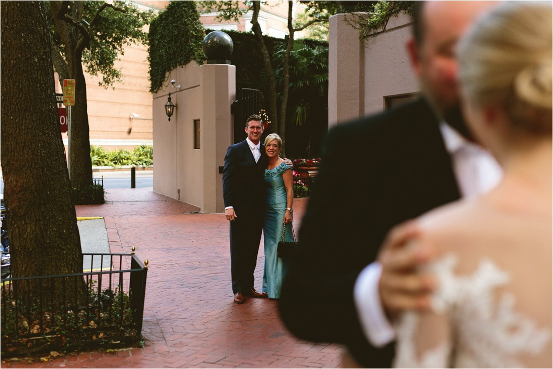 audubonzoo_wedding_hardyeades__388_blogstomped.jpg