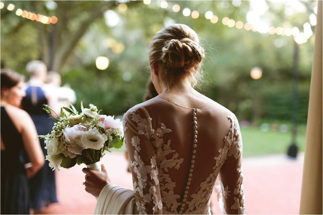 audubonzoo_wedding_hardyeades__399_blogstomped.jpg