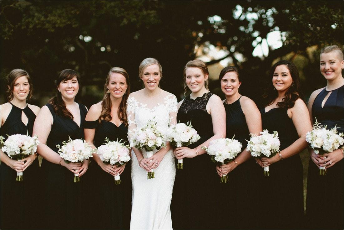 audubonzoo_wedding_hardyeades__407_blogstomped.jpg