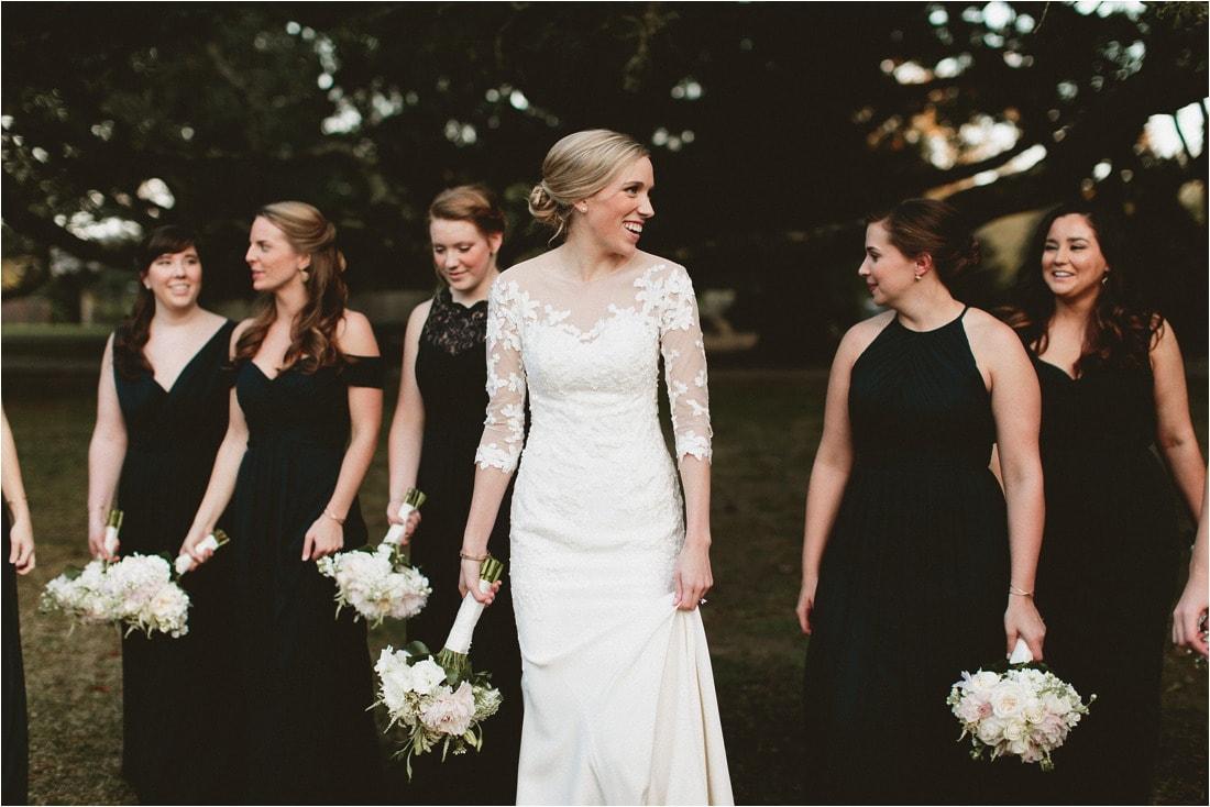 audubonzoo_wedding_hardyeades__421_blogstomped.jpg