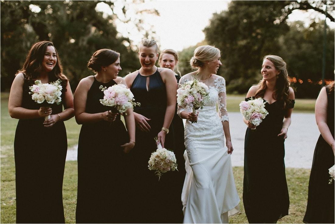 audubonzoo_wedding_hardyeades__429_blogstomped.jpg