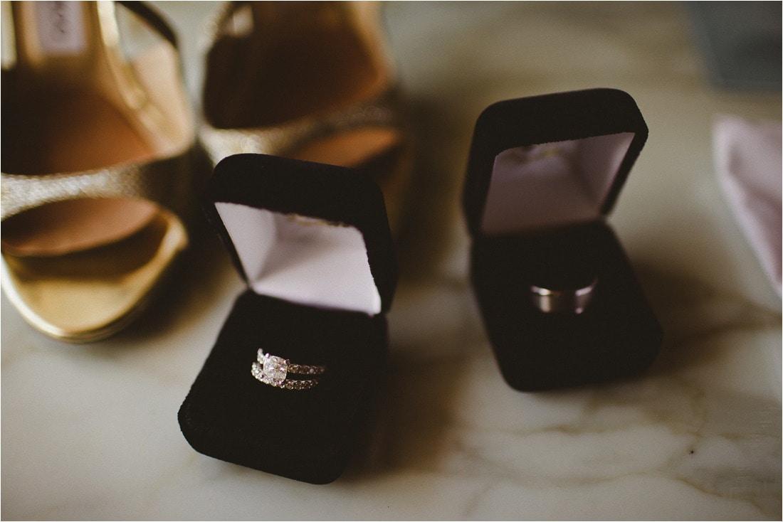audubonzoo_wedding_hardyeades__44_blogstomped.jpg