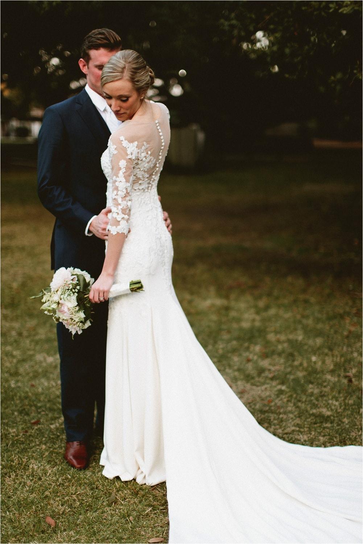audubonzoo_wedding_hardyeades__497_blogstomped.jpg