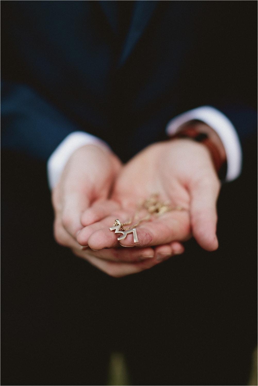 audubonzoo_wedding_hardyeades__510_blogstomped.jpg