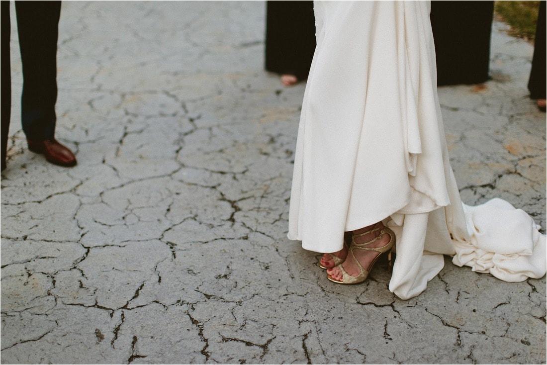 audubonzoo_wedding_hardyeades__522_blogstomped.jpg