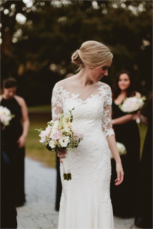 audubonzoo_wedding_hardyeades__525_blogstomped.jpg