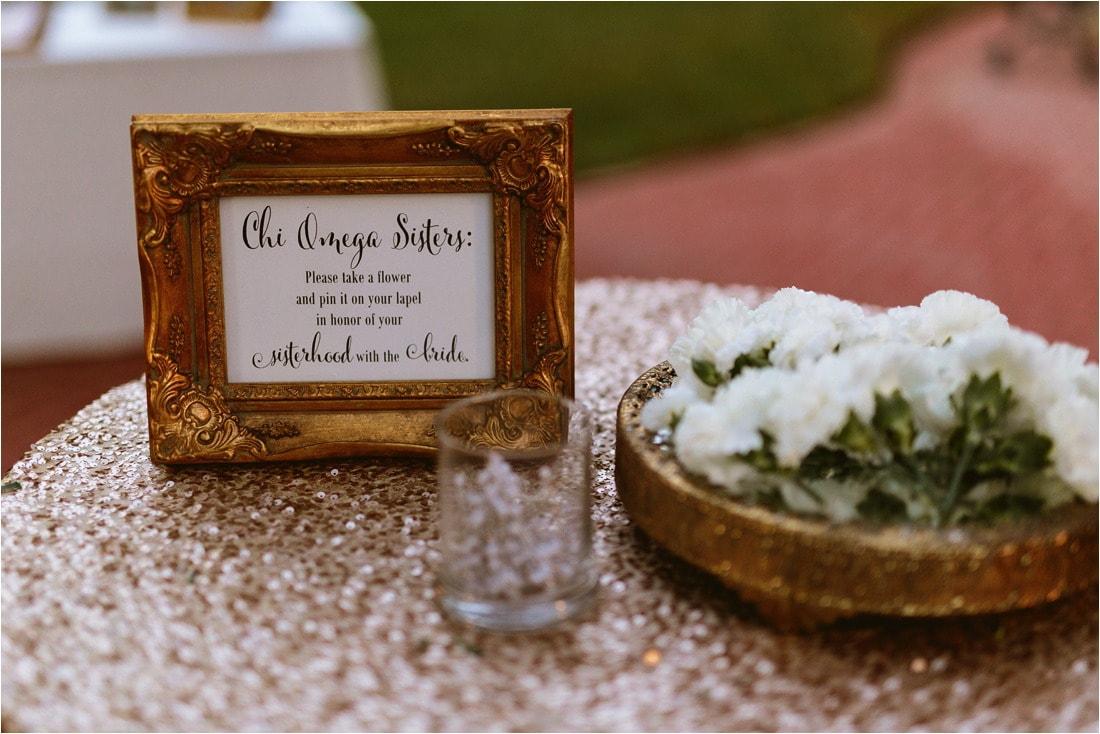 audubonzoo_wedding_hardyeades__538_blogstomped.jpg
