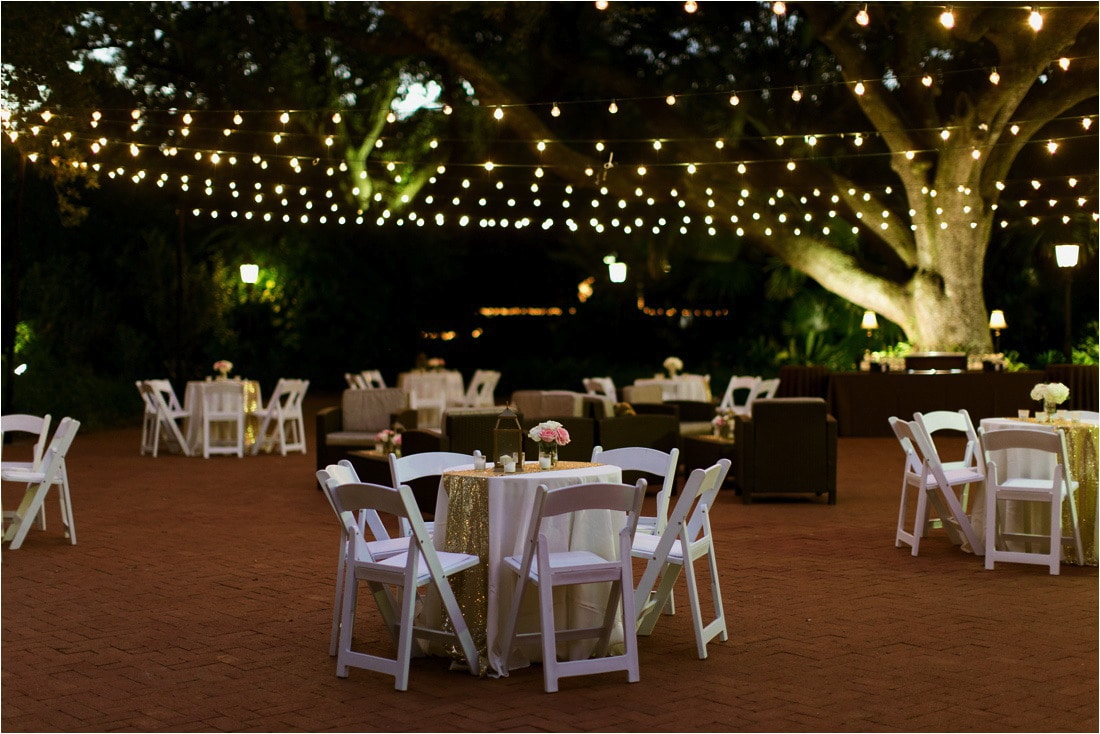 audubonzoo_wedding_hardyeades__564_blogstomped.jpg