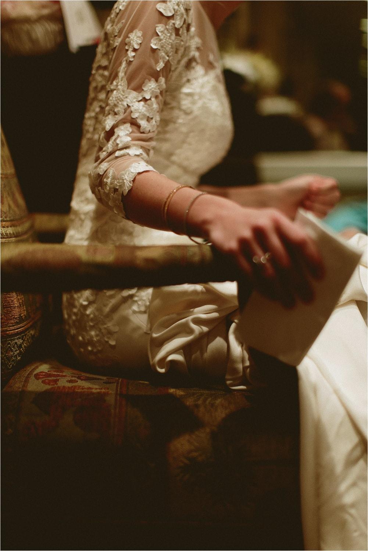 audubonzoo_wedding_hardyeades__585_blogstomped.jpg