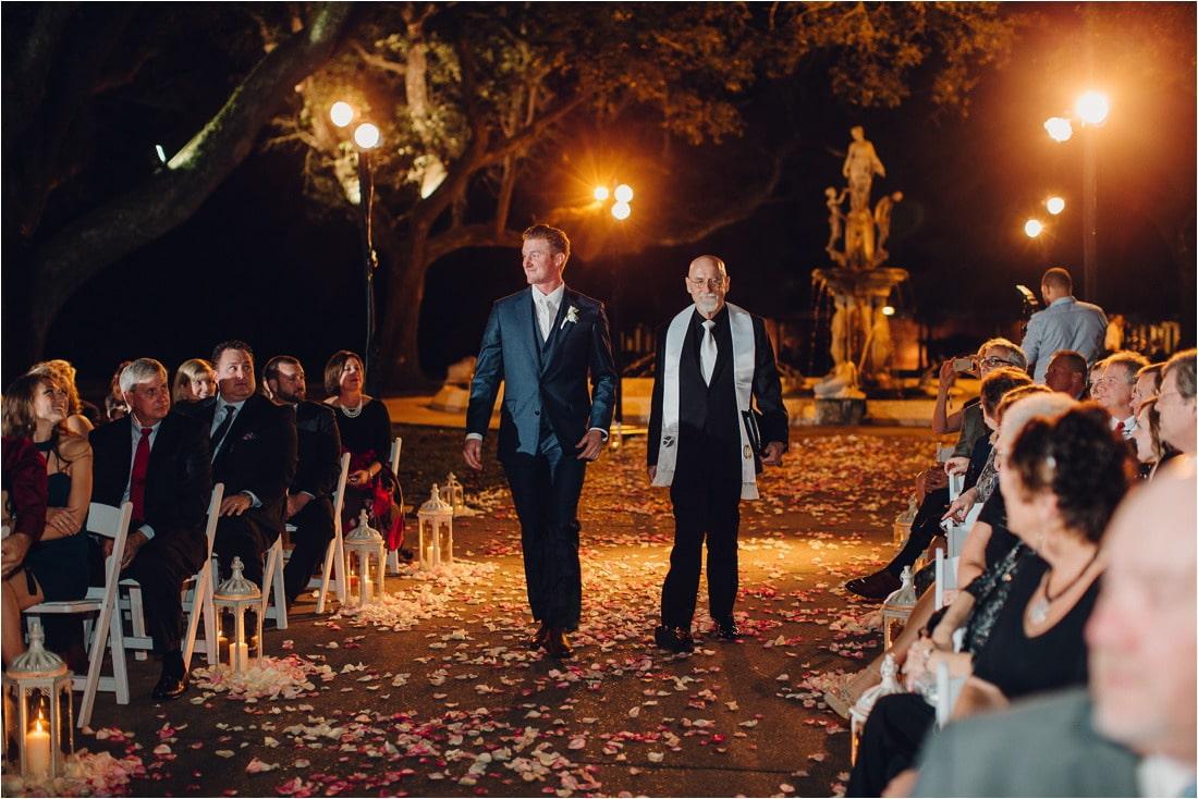 audubonzoo_wedding_hardyeades__653_blogstomped.jpg
