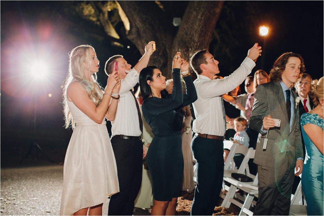 audubonzoo_wedding_hardyeades__734_blogstomped.jpg