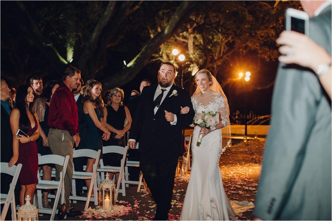 audubonzoo_wedding_hardyeades__752_blogstomped.jpg