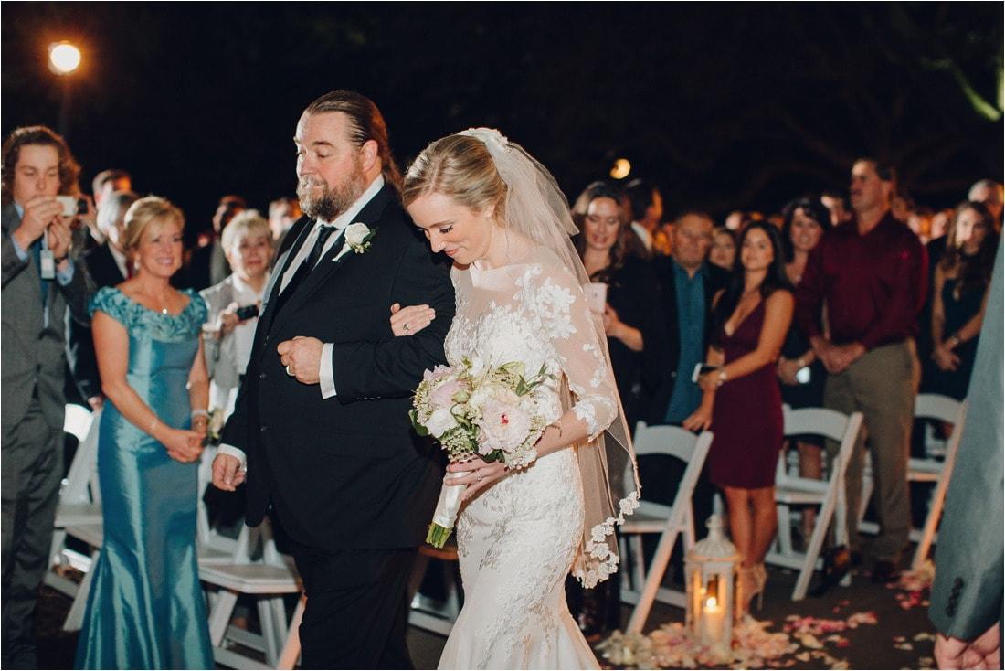 audubonzoo_wedding_hardyeades__754_blogstomped.jpg