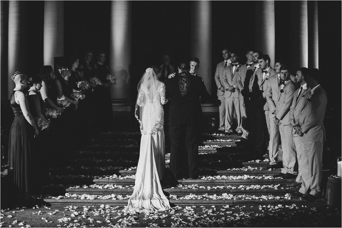audubonzoo_wedding_hardyeades__757_blogstomped.jpg