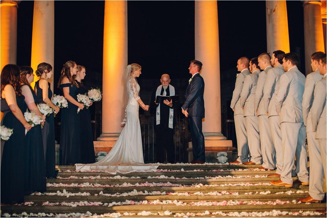 audubonzoo_wedding_hardyeades__767_blogstomped.jpg