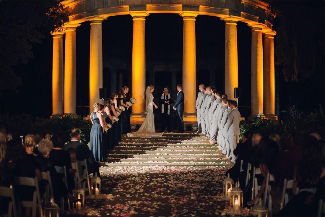 audubonzoo_wedding_hardyeades__772_blogstomped.jpg