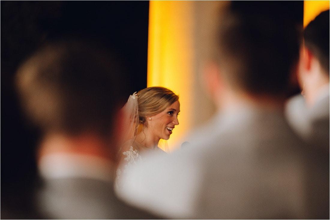 audubonzoo_wedding_hardyeades__800_blogstomped.jpg