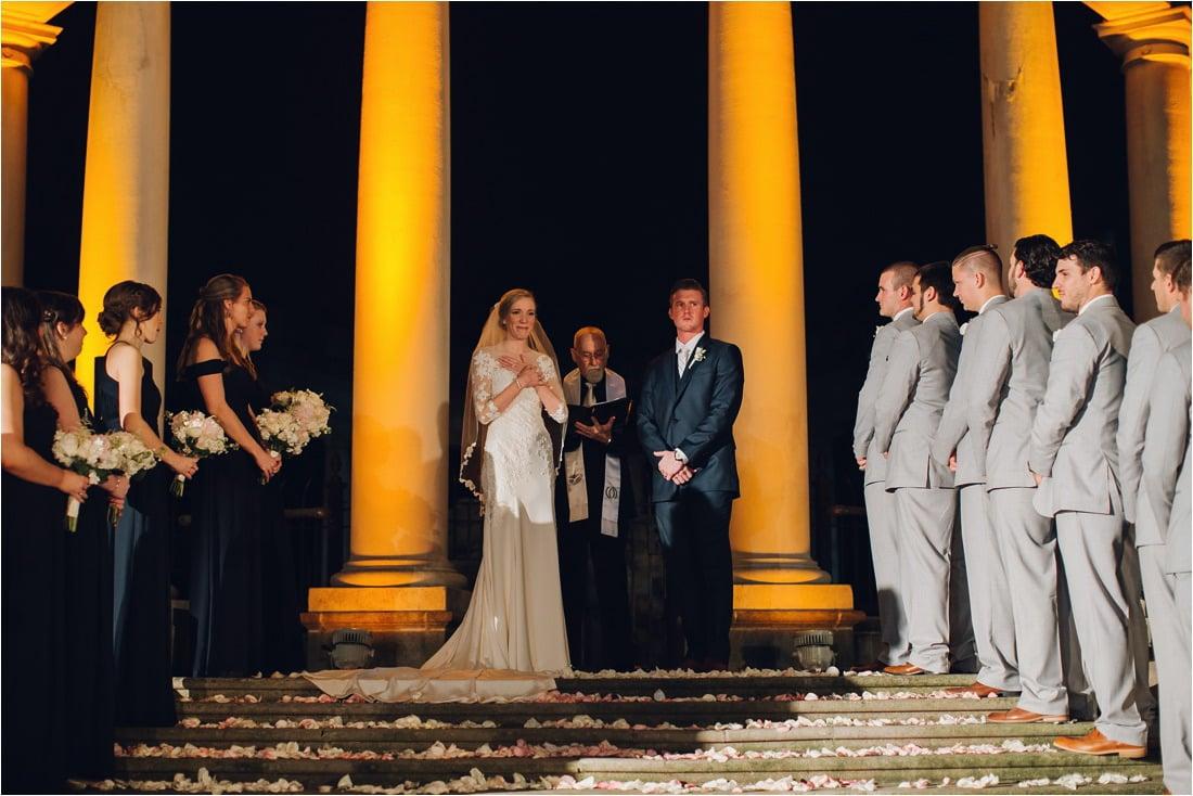 audubonzoo_wedding_hardyeades__821_blogstomped.jpg