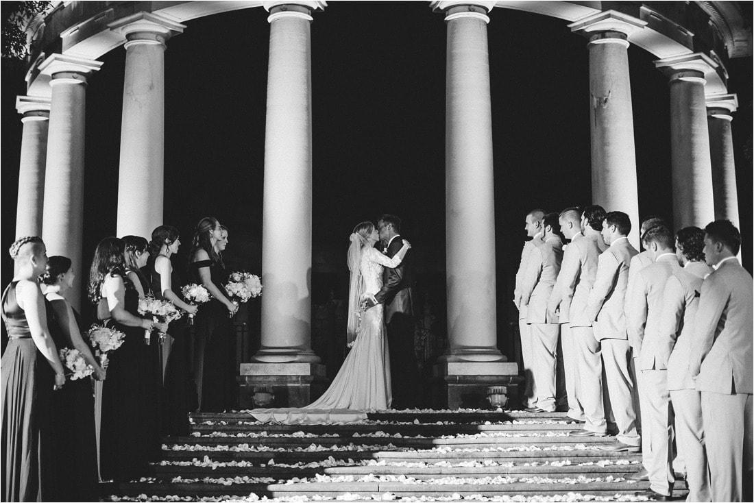 audubonzoo_wedding_hardyeades__833_blogstomped.jpg
